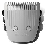 Philips Tondeuse à barbe Series 7000 BT7201/15-Détail de l'article