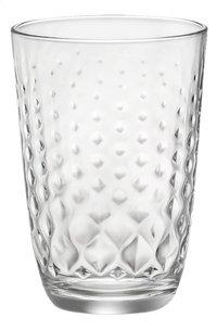 Bormioli Rocco 12 verres long drink Glit 39,5 cl-Détail de l'article