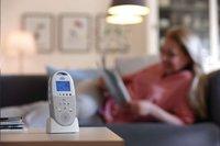 Philips AVENT Babyfoon SCD580-Afbeelding 2