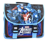 Boekentas Avengers 38 cm