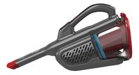 Black & Decker Aspirateur à main BHHV315B-QW-Détail de l'article