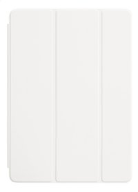 Apple Smart Cover iPad 2017 blanc
