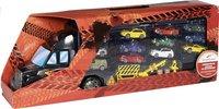 DreamLand camion de rangement-Avant