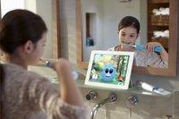 Philips Tandenborstel Sonicare for kids HX6321/03-Afbeelding 2