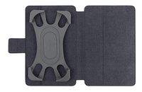 Targus universele tablethoes SafeFit 7-8/ paars-Artikeldetail