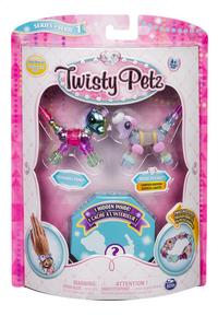 Twisty Petz Poney et caniche - 3 pièces-Avant