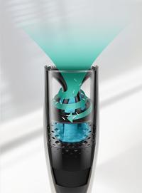 Philips Tondeuse à barbe Series 7000 BT7201/15-Image 4