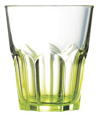 Luminarc 6 verres Crazy Colors 30 cl-Détail de l'article