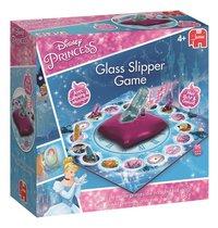 Disney Princess Glazen Muiltjesspel