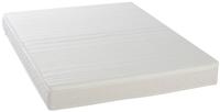 Surmatelas avec mousse à mémoire forme et tissu Coolmax® 180 x 200 cm-Détail de l'article