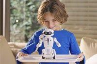 Silverlit robot MacroBot blanc-Image 4