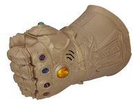 Avengers Infinity Gauntlet Electronic Fist-Vooraanzicht