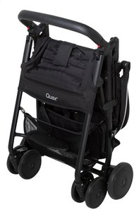 Quax Buggy Compact XL black/lime-Artikeldetail