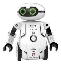 Silverlit Robot Maze Braker wit