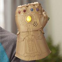 Avengers Infinity Gauntlet Electronic Fist-Afbeelding 1