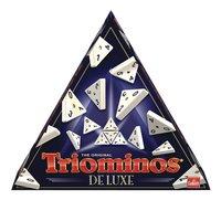 Triominos Deluxe-Vooraanzicht