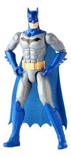 Batman figurine articulée Basic Batman Detective-Côté droit