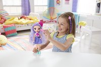 Poupée Nickelodeon Sunny Day - Blair-Image 2