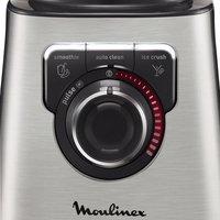 Moulinex Blender Perfect Mix LM811D10-Détail de l'article