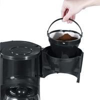 Severin koffiezetapparaat KA4191-Afbeelding 1