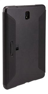 Case Logic foliocover Snapview pour Samsung Galaxy Tab S4 10.5/ noir-Arrière