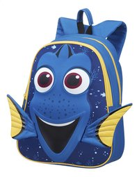 Samsonite sac à dos Ultimate Small+ Disney Le Monde de Dory-Avant