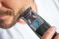 Philips Tondeuse à barbe Series 7000 BT7201/15-Image 3
