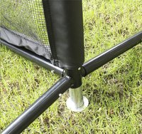 EXIT Multi-Sport Court Net-Artikeldetail
