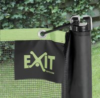 EXIT Multi-Sport Court Net-Artikeldetail