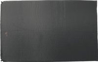 Easy Camp zelfopblazende luchtmatras voor 2 personen Siesta 3 cm zwart-Artikeldetail