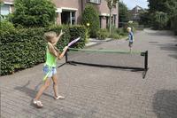 EXIT Multi-Sport Court Net-Afbeelding 2