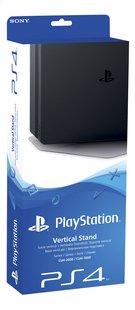 Playstation 4 Vertical stand voor slim en pro