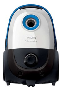 Philips Aspirateur Performer Active FC8576/09-Détail de l'article
