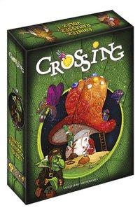 Crossing ANG