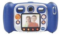 VTech Digitaal fototoestel KidiZoom Duo blauw NL-Détail de l'article