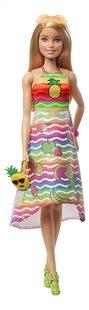 Barbie poupée mannequin  Crayola Cutie Fruity-Détail de l'article