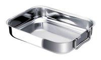 Beka Cookware plat à four 25 x 18 cm-Avant