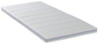 Oplegmatras Gel Comfort 70 x 200 cm-Artikeldetail