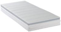 Surmatelas Gel Comfort 160 x 200 cm-Détail de l'article