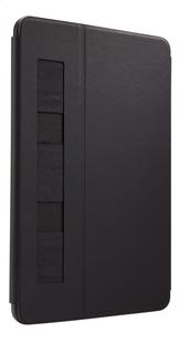 Case Logic foliocover Snapview pour Samsung Galaxy Tab S4 10.5/ noir-Côté gauche