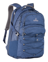Nomad sac à dos Velocity AVS 24 Dark Blue