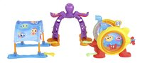 Little Tikes Lil' Ocean Explorers 3-in-1 Adventure Course-Artikeldetail