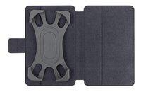 Targus housse universelle pour tablette SafeFit 9-10/ bleu-Détail de l'article