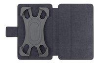Targus universele tablethoes SafeFit 9-10/ zwart-Artikeldetail