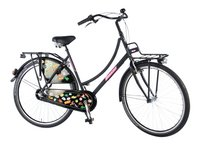 Salutoni citybike Badges Nexus 3-Speed 28' - 50 cm