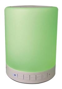 Denver haut-parleur Bluetooth BTL-30-Avant