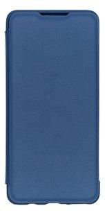 Huawei Flipcover pour Huawei P30 Lite bleu-Avant