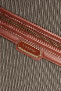 Samsonite Zachte reistrolley Integra Spinner beige 78 cm-Artikeldetail