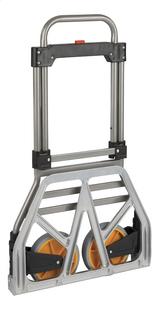 Practo Home Diable 120 kg-Détail de l'article