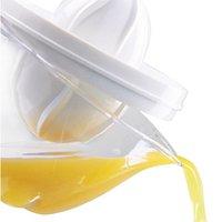 Leifheit Citruspers Comfort Line-Afbeelding 1